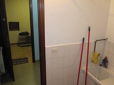 Foto - Piso en alquiler en calle Galeras, Santiago de Compostela - 286460952