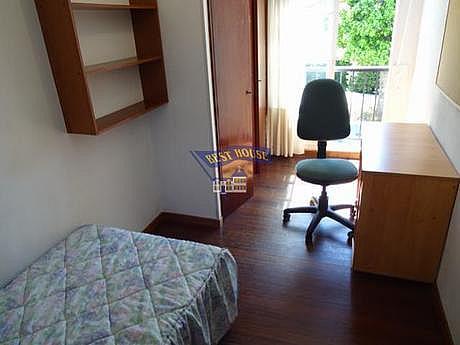 Foto - Piso en alquiler en calle Galeras, Santiago de Compostela - 299027572
