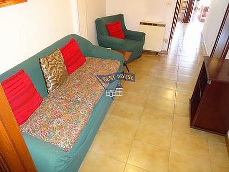 Foto - Piso en alquiler en calle Galeras, Santiago de Compostela - 299027578