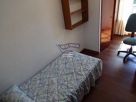 Foto - Piso en alquiler en calle Galeras, Santiago de Compostela - 299027590