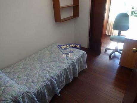 Foto - Piso en alquiler en calle Galeras, Santiago de Compostela - 299027593