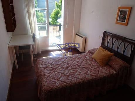 Foto - Piso en alquiler en calle Galeras, Santiago de Compostela - 299027605