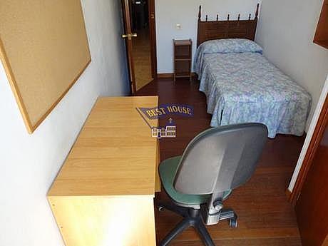 Foto - Piso en alquiler en calle Galeras, Santiago de Compostela - 299027608