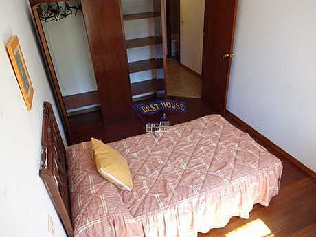 Foto - Piso en alquiler en calle Galeras, Santiago de Compostela - 299027617