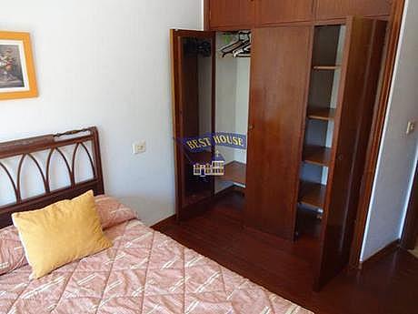 Foto - Piso en alquiler en calle Galeras, Santiago de Compostela - 299027623