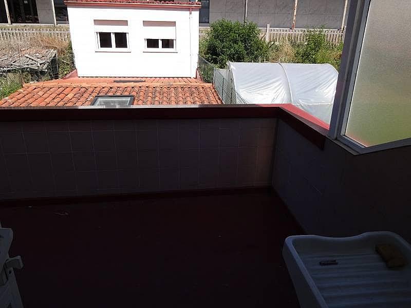 Foto - Piso en alquiler en calle Galeras, Santiago de Compostela - 299027650