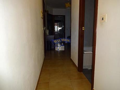 Foto - Piso en alquiler en calle Galeras, Santiago de Compostela - 299027674