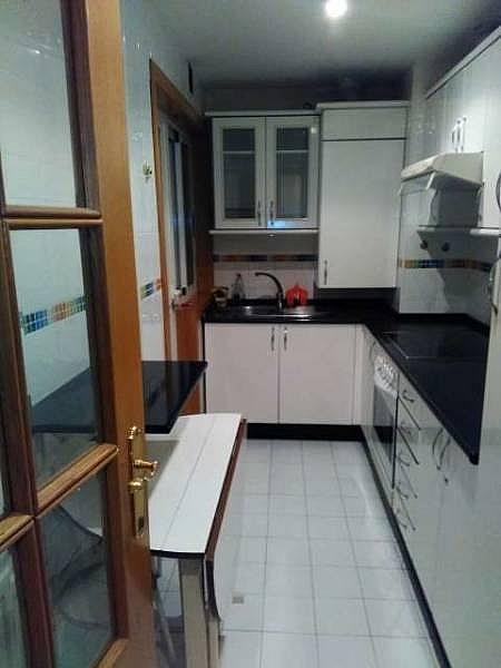 Foto - Apartamento en alquiler en calle Zona Milladoiro, Ames - 294297336