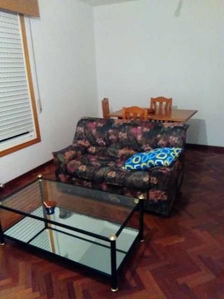 Foto - Apartamento en alquiler en calle Zona Milladoiro, Ames - 294297339