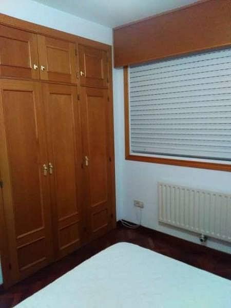 Foto - Apartamento en alquiler en calle Zona Milladoiro, Ames - 294297345