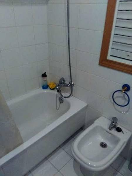 Foto - Apartamento en alquiler en calle Zona Milladoiro, Ames - 294297348