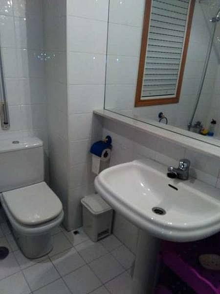 Foto - Apartamento en alquiler en calle Zona Milladoiro, Ames - 294297351