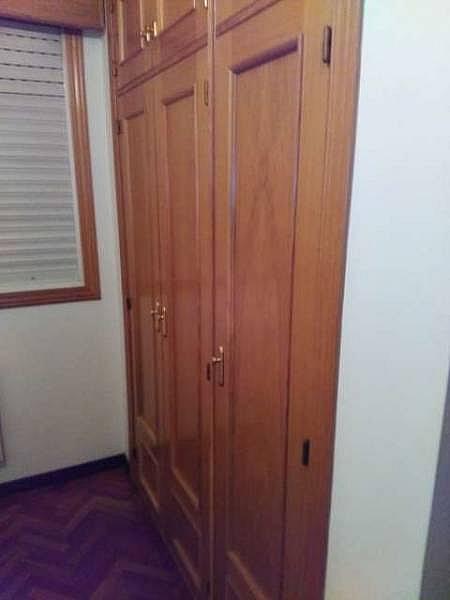 Foto - Apartamento en alquiler en calle Zona Milladoiro, Ames - 294297354