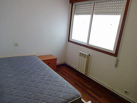 Foto - Piso en alquiler en calle As Cancelas, Santiago de Compostela - 306836606