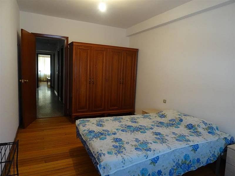 Foto - Piso en alquiler en calle Belvis, Santiago de Compostela - 307670098