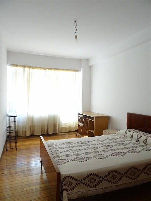 Foto - Piso en alquiler en calle Belvis, Santiago de Compostela - 307670104