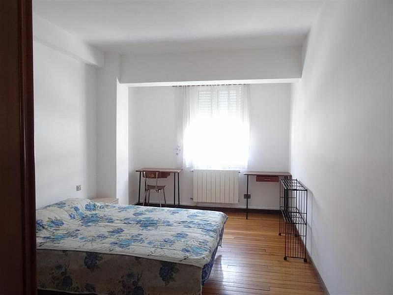 Foto - Piso en alquiler en calle Belvis, Santiago de Compostela - 307670119