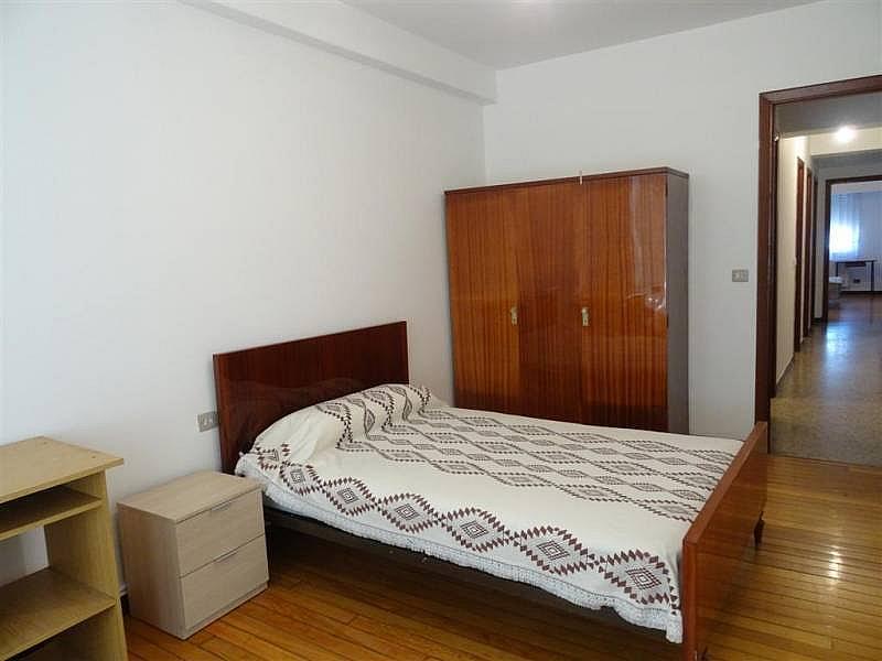 Foto - Piso en alquiler en calle Belvis, Santiago de Compostela - 307670122