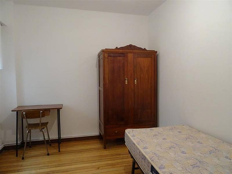 Foto - Piso en alquiler en calle Belvis, Santiago de Compostela - 307670125