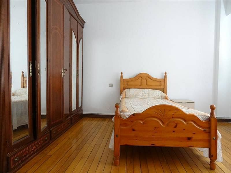 Foto - Piso en alquiler en calle Belvis, Santiago de Compostela - 307670140