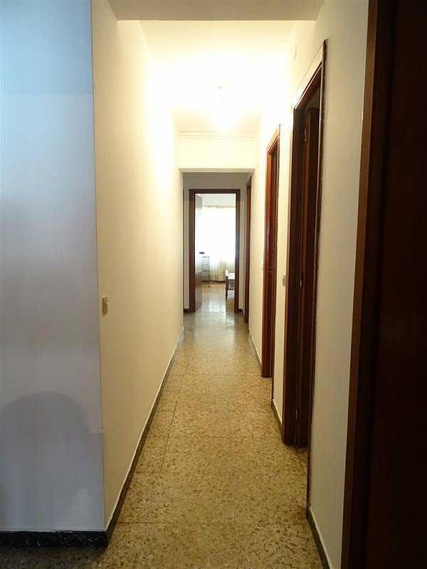 Foto - Piso en alquiler en calle Belvis, Santiago de Compostela - 307670164