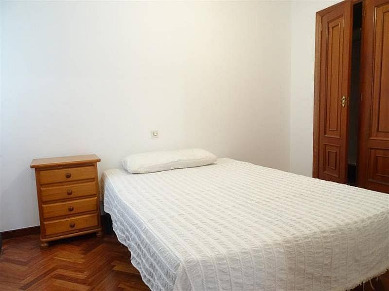 Foto - Piso en alquiler en calle Conxo, Santiago de Compostela - 307670182