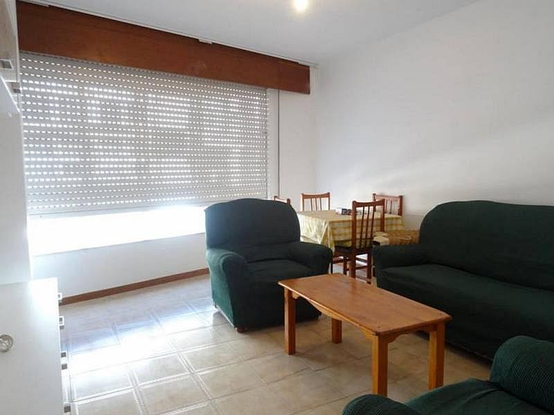 Foto - Piso en alquiler en calle Conxo, Santiago de Compostela - 307670188