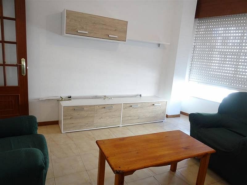 Foto - Piso en alquiler en calle Conxo, Santiago de Compostela - 307670191