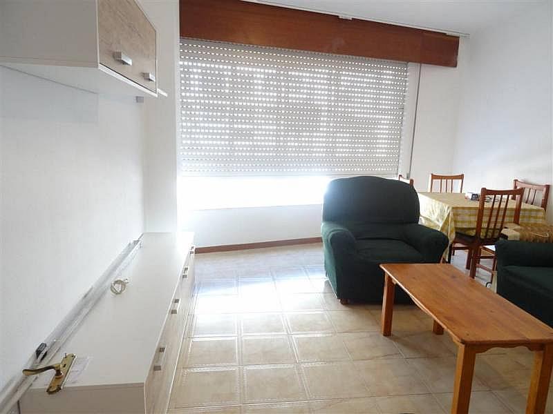Foto - Piso en alquiler en calle Conxo, Santiago de Compostela - 307670194