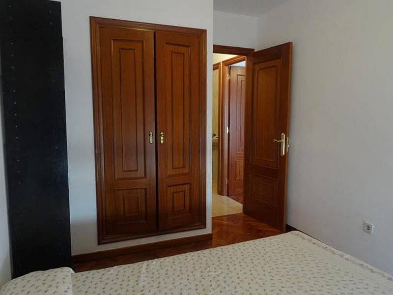 Foto - Piso en alquiler en calle Conxo, Santiago de Compostela - 307670197