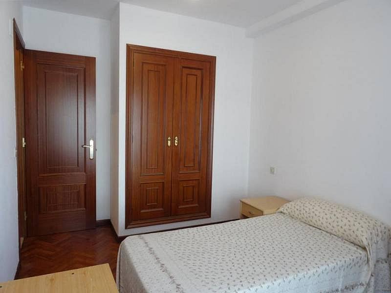 Foto - Piso en alquiler en calle Conxo, Santiago de Compostela - 307670200
