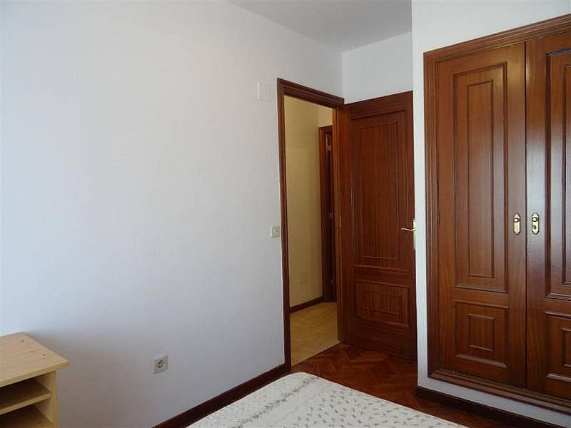 Foto - Piso en alquiler en calle Conxo, Santiago de Compostela - 307670203
