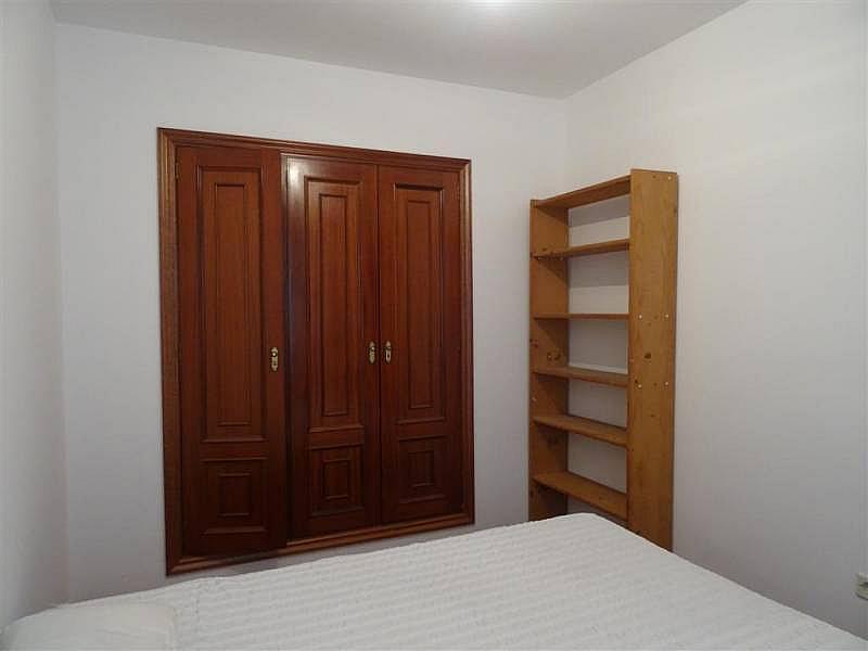 Foto - Piso en alquiler en calle Conxo, Santiago de Compostela - 307670209