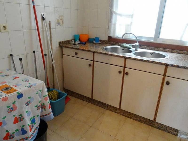 Foto - Piso en alquiler en calle Conxo, Santiago de Compostela - 307670212