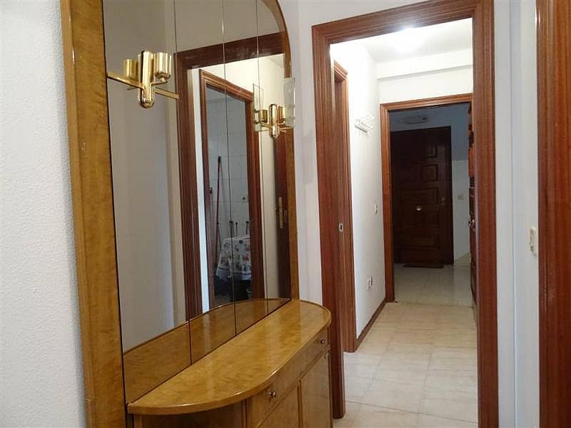 Foto - Piso en alquiler en calle Conxo, Santiago de Compostela - 307670224