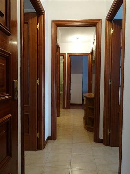 Foto - Piso en alquiler en calle Conxo, Santiago de Compostela - 307670227