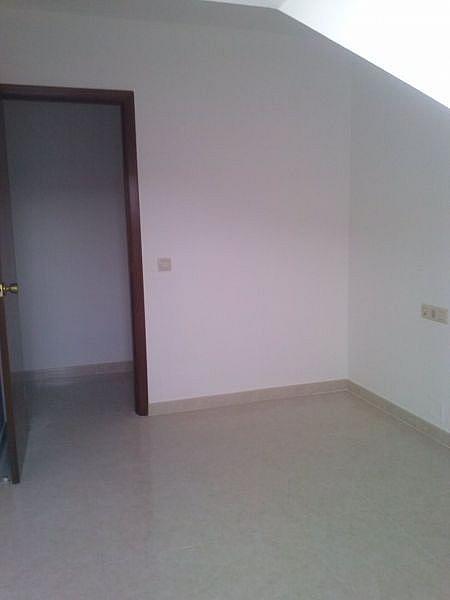 Foto - Ático en alquiler en calle Sar, Santiago de Compostela - 329990288