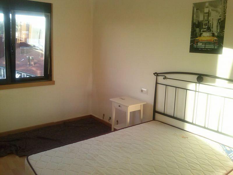 Foto - Apartamento en alquiler en calle Meixonfrio, Santiago de Compostela - 331497565