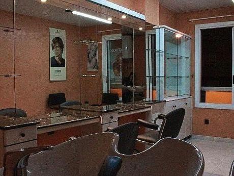Foto - Local comercial en alquiler en calle Zona Milladoiro, Ames - 224906387