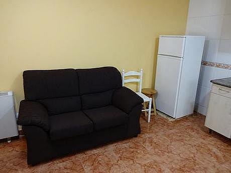 Foto - Apartamento en alquiler en calle Restollal, Santiago de Compostela - 225948263
