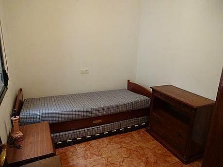 Foto - Apartamento en alquiler en calle Restollal, Santiago de Compostela - 225948266