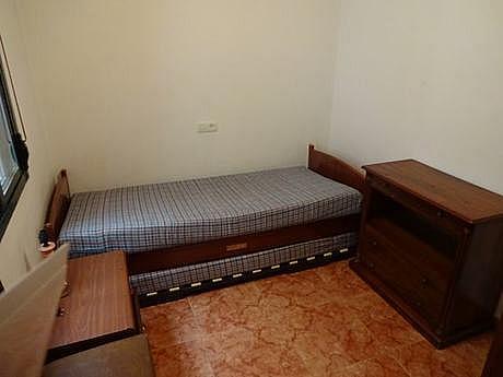 Foto - Apartamento en alquiler en calle Restollal, Santiago de Compostela - 225948284