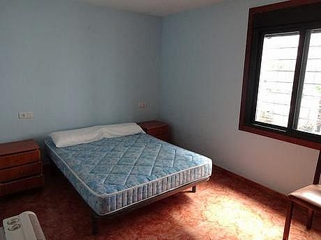 Foto - Apartamento en alquiler en calle Restollal, Santiago de Compostela - 225948287