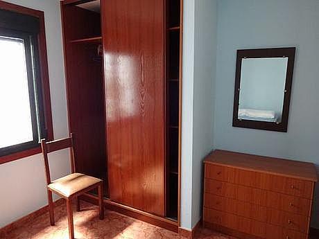 Foto - Apartamento en alquiler en calle Restollal, Santiago de Compostela - 225948290