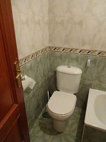 Foto - Apartamento en alquiler en calle Restollal, Santiago de Compostela - 225948296