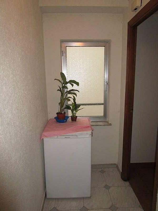 Foto - Piso en alquiler en calle Hospital, Hospital en Salamanca - 250157853