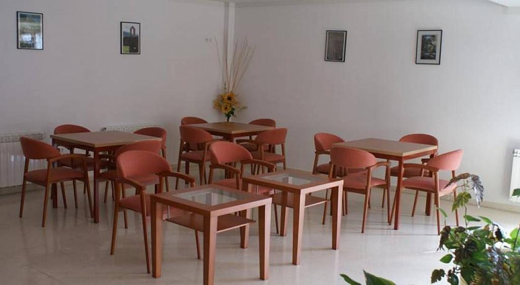 Foto - Estudio en alquiler en calle La Platahuerta Otea, Salamanca - 285513110
