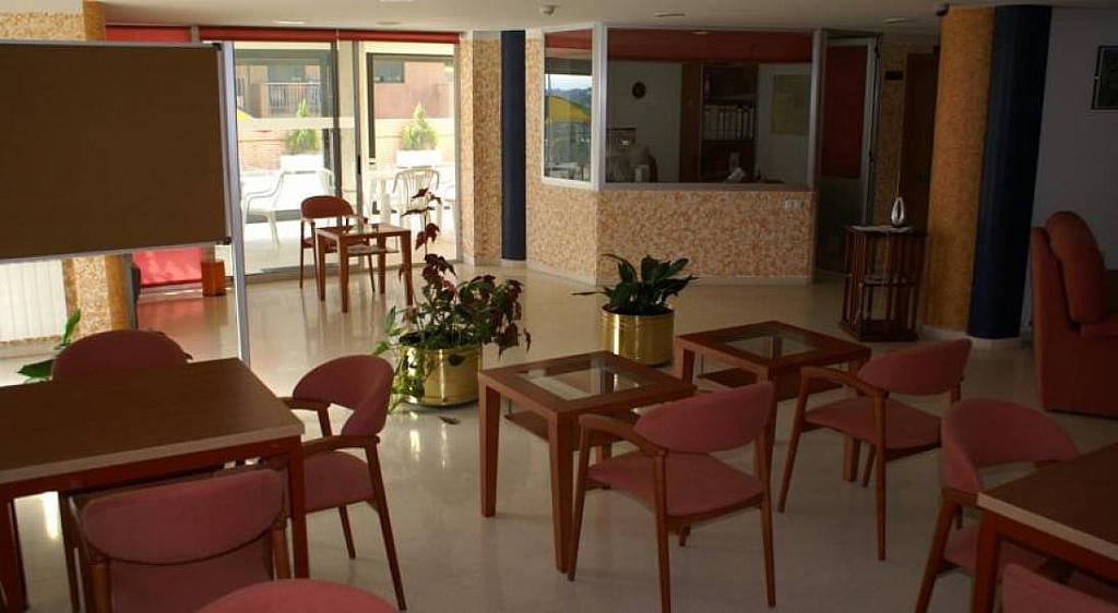 Foto - Estudio en alquiler en calle La Platahuerta Otea, Salamanca - 285513116