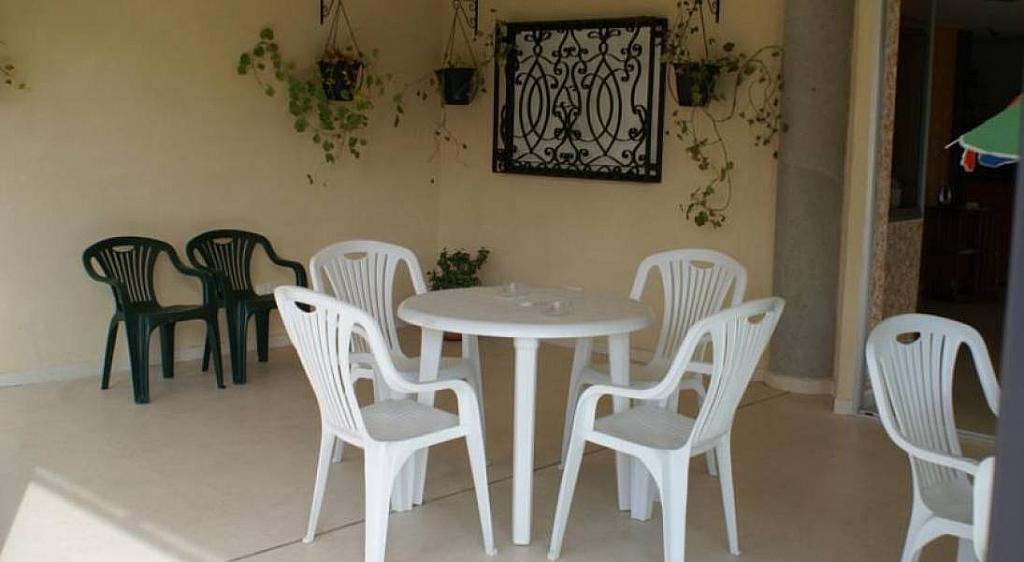 Foto - Estudio en alquiler en calle La Platahuerta Otea, Salamanca - 285513119