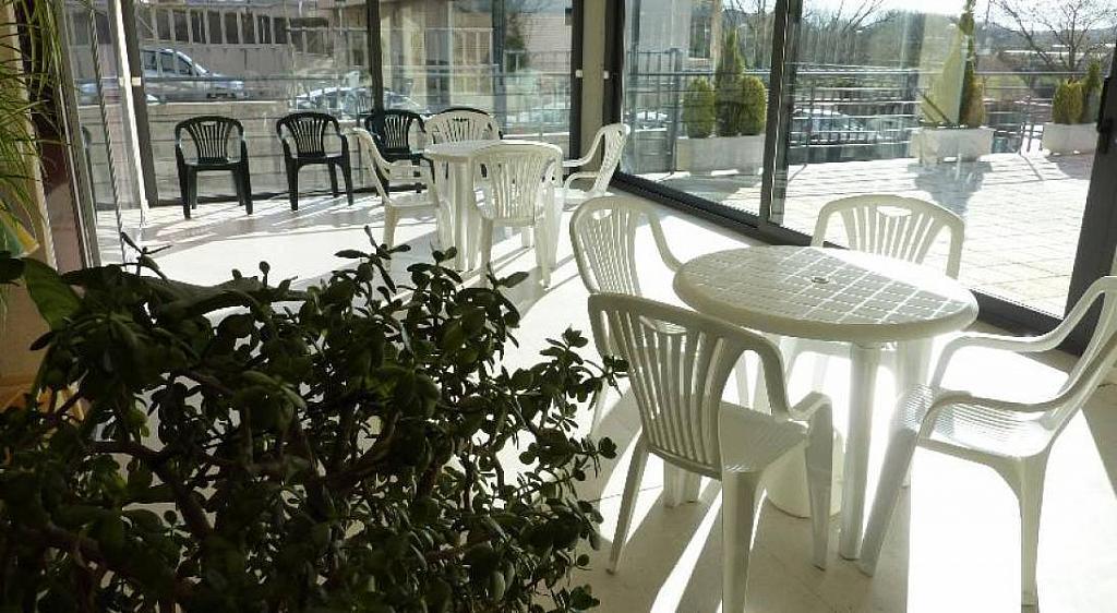 Foto - Estudio en alquiler en calle La Platahuerta Otea, Salamanca - 285513125